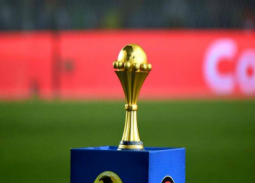 الجزائر وغينيا في بطولة الأمم الإفريقية.. موعد المباراة والقنوات الناقلة
