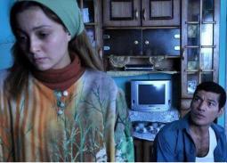 """باسم سمرة قدم دور المتحرش في الأتوبيس في فيلم """"٦٧٨""""، والدي تتعرض زوجته بشرى للتحرش من متحرشين آخرين مثله"""
