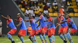 تعرف على موعد مباراة زيمبابوي والكونغو في كأس الأمم الإفريقية والقنوات الناقلة