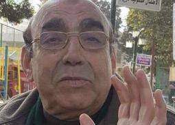 وفاة المنتج عادل الميهي..تعرف على أشهر أفلامه