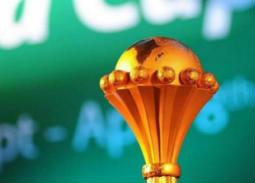 موعد مباراة السنغال وبنين في بطولة الأمم الإفريقية والقنوات الناقلة