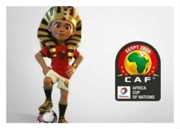 تفاصيل حفل ختام بطولة الأمم الإفريقية