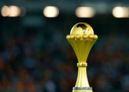 موعد مباراة مدغشقر والكونغو الديموقراطية في بطولة الأمم الإفريقية والقنوات الناقلة