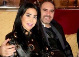 بالفيديو- زوجة وائل جسار تحكي قصة هربها معه قبل زواجها من شخص آخر بـ9 أيام
