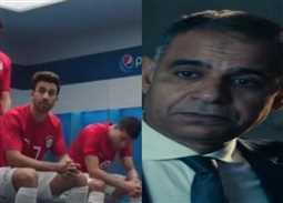 محمود البزاوي عن إعلان اعتذار المنتخب :  دي ناس اتفقت على الهزيمة وقبضت