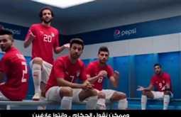 نبيل الحلفاوي يهاجم إعلان اعتذار المنتخب: إيه السذاجة دي؟