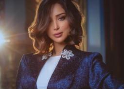 بسمة بوسيل تكشف أسرار الجمال المغربي