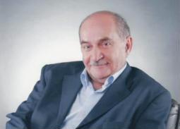 خاص- هكذا سيكرم مهرجان القاهرة السينمائي يوسف شريف رزق الله