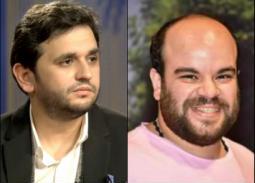 محمد عبد الرحمن: مصطفى خاطر كان سيدمر مستقبلي بالجامعة