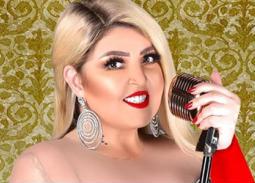"""فيديو- مها أحمد تقدم """"ربع دستة ستات"""" في هذا الموعد"""