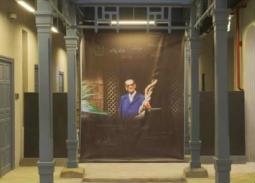 أسعار تذاكر متحف نجيب محفوظ