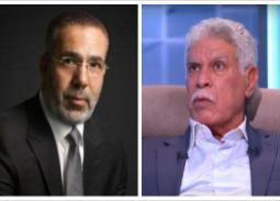 لهذه الأسباب يرفض مدحت العدل عودة حسن شحاته للمنتخب