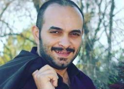 """قريبا... أحمد كمال يطرح فيديو كليب """"مكان القمر"""""""
