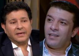 رفض طعن مصطفى كامل ضد هاني شاكر