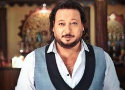 سبب استبعاد أحمد العيسوى من قائمة الترشح لعضوية الموسيقيين