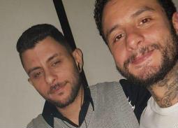 عمر الفيشاوي: والدي كان يشكي لي من أحمد