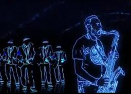 """بالفيديو- مصطفى قمر يطرح """"س من الناس"""" أول أغنيات ألبومه الجديد"""