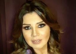 رانيا فريد شوقي تنعي الفيشاوي بصورة مع والدها
