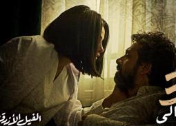 أول فيلم مصري يحقق 100 مليون جنيه .. هل يفعلها الفيل الأزرق 2؟