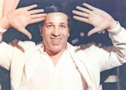 في ذكرى ميلاده- سعيد صالح الذي أحب الغناء أكثر من التمثيل