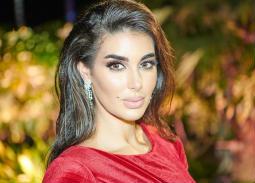 ياسمين صبري العربية الوحيدة ضمن  أجمل 100 وجه في العالم