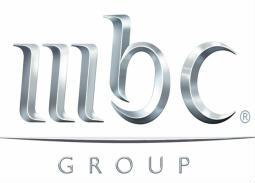 """تفاصيل  إنشاء مقر رئيسي جديد لمجموعة """"MBC"""" في الرياض"""