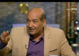 طارق الشناوي: السينما المصرية قامت على أكتاف النساء