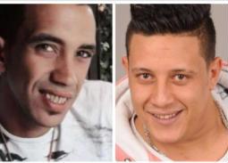 نقابة الموسيقيين تمنع التعامل مع حمو بيكا ومجدي شطة و15 فرقة مهرجانات