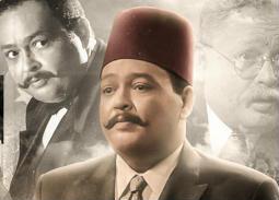 """بالفيديو- أحمد رزق في إعلان جديد لـ """"الكنز 2"""": أنا الوحيد اللي لسه عايش"""