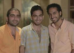 القبض على 3 فنانين بسبب خروف العيد