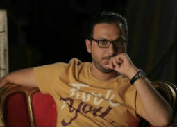 بيتر ميمي: لست مخرجًا ديكتاتورًا.. ولهذا السبب كررت التعاون مع أمير كرارة (1)