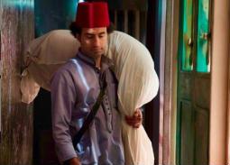 """تعليق علي ربيع عن ثالث أيام عرض الموسم الأخير من """"مسرح مصر"""""""