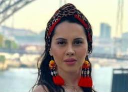 أول تعليق من ياسمين رئيس على أخبار انفصالها