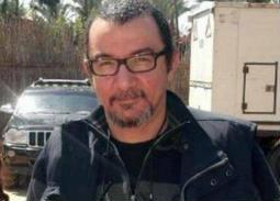 خالد مرعي