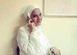 شيماء سعيد