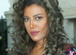 ريهام حجاج تدعو الجمهور للانضمام لحملتها