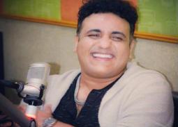 محمد رحيم