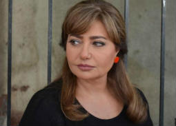 ليلى علوي عن الراحل صالح كامل: طالما أحب مصر واعتبره بلده الثاني