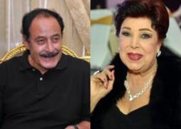 رسالة رجاء الجداوي إلى زوجها الراحل