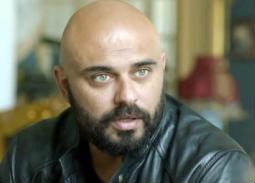 أحمد صلاح حسني للجمهور: أتمنى طبيخي يكون عجبكوا