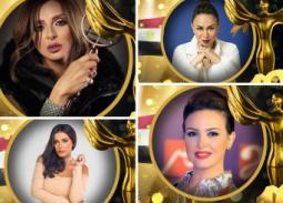مهرجان الفضائيات العربية 2019