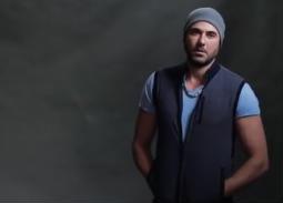"""بالفيديو- أحمد عز: رد فعل الجمهور على """"الممر"""" فاق كل أفلامي"""