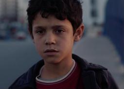 """""""ميكا"""" يحصد جائزة مهرجان الجونة السينمائي في ورشة فاينال كت فينيسيا"""