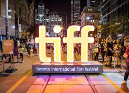 طريق الأوسكار يبدأ من هنا: 20 فيلمًا تبدأ موسم الجوائز في مهرجان تورنتو