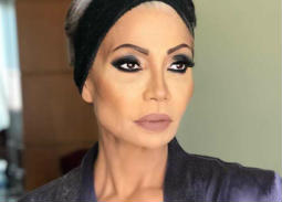 نصائح سوسن بدر للحفاظ على جمال المرأة
