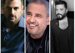 أكثر مصممي الأزياء العرب متابعة عبر Instagram.. مصري وحيد في القائمة