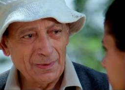 7 أيام من مذكرات محمود المليجي