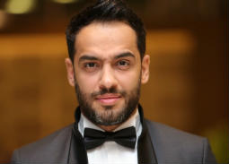 رامي جمال
