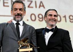 جوائز مهرجان فينسيا السينمائي.. فيلم Joker يحصد الأسد الذهبي ومشاركة عربية مميزة