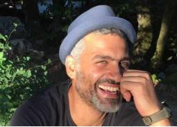 في عيد ميلاده- مشوار هاني عادل في السينما والتليفزيون